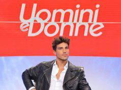 Daniele Dal Moro al Trono Classico