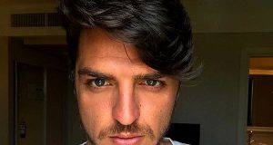 Luigi Mario Favoloso insagram
