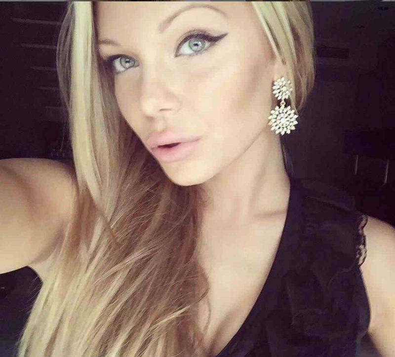 Luisa Kremleva, decadute le accuse nei confronti di Theo Hernandez