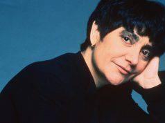 Mia Martini, voce rotta dai pregiudizi fra le note stonate di Sanremo