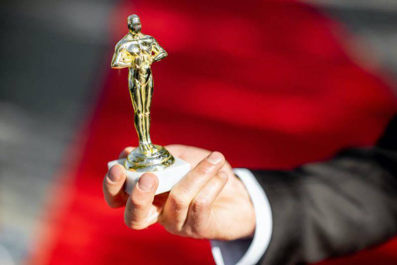 Oscar 2020, cosa aspettarsi