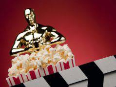 Oscar 2020, le novità di quest'anno