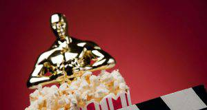 Oscar 2021, apertura allo streaming