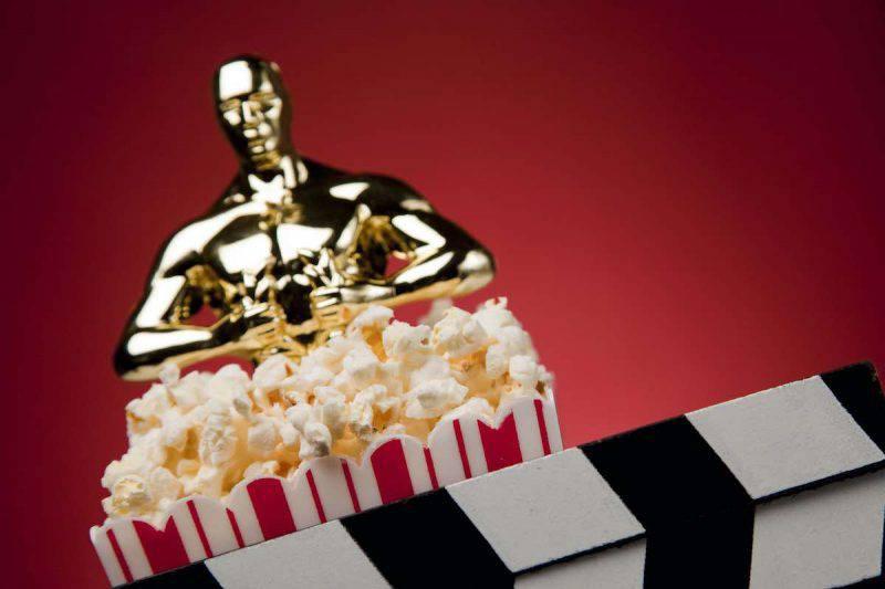 Oscar 2021, apertura allo streaming