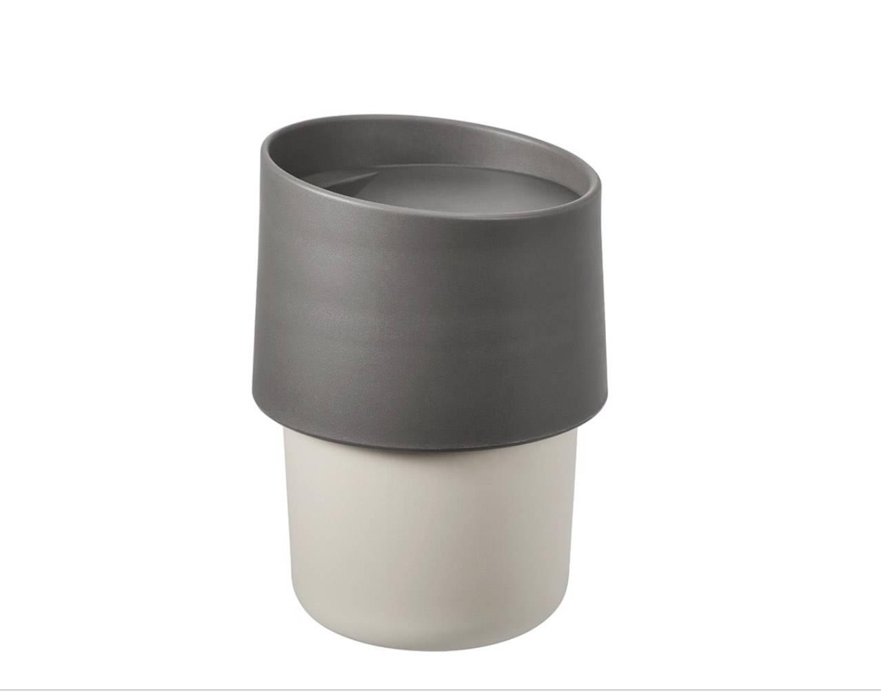 Bicchiere Ikea ritirato dal mercato per rischio di contaminazione