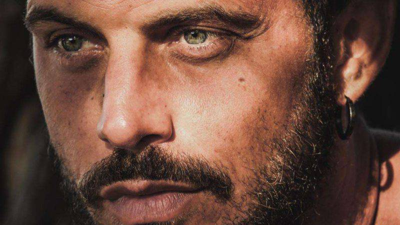 Andrea Montovoli, la sventura dopo L'Isola dei Famosi: il racconto dell'ex naufrago