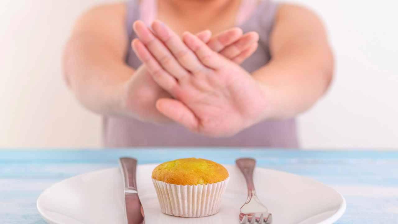 dieta priva di trigliceridi
