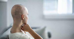 cancro chemioterapia