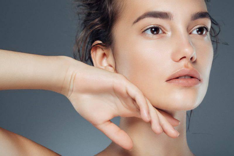 Pelle | il programma detox per averla perfetta