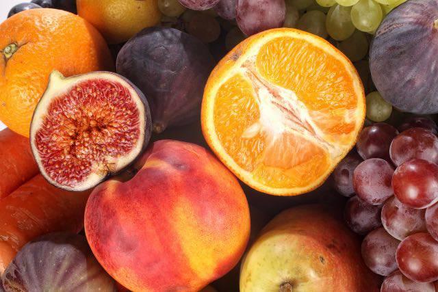 No alla frutta dopo i pasti