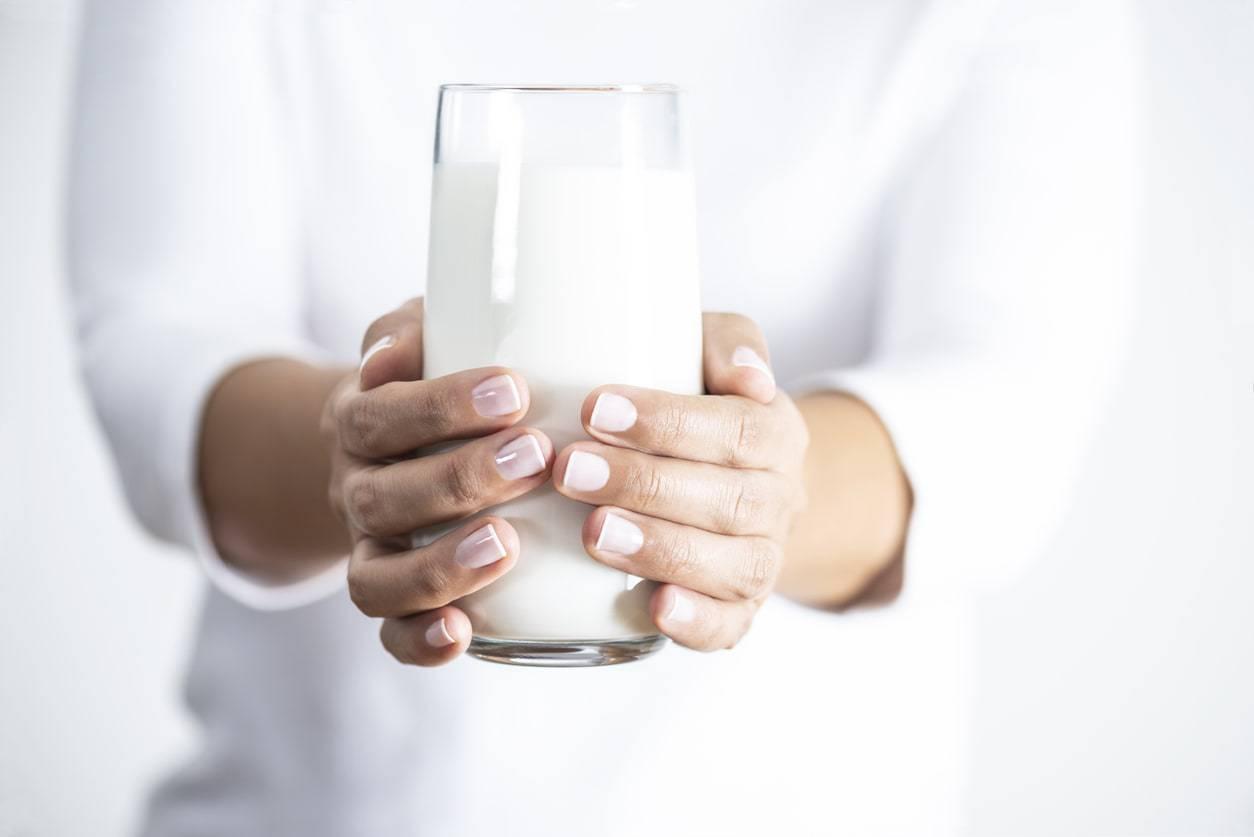 Bere latte tutti i giorni | ecco cosa accade al tuo corpo