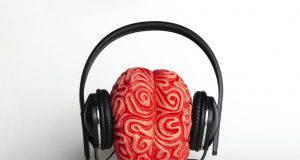 musica cervello