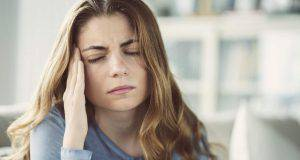 dolore mal di testa