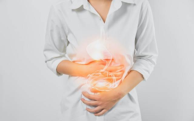 Ulcera e Gastrite