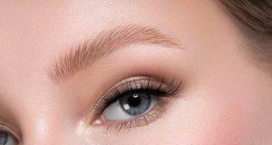 Tightlining | la tecnica di makeup per uno sguardo perfetto e naturale