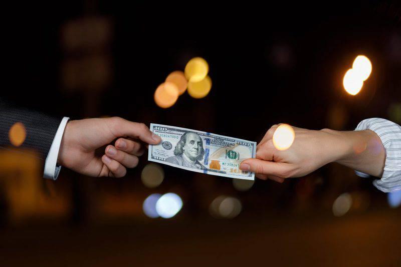 soldi coppia