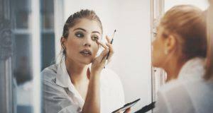 Makeup   10 tendenze da provare nel 2020