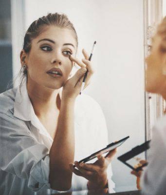 Makeup | 10 tendenze da provare nel 2020
