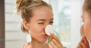 Pelle | 7 errori da non fare durante la pulizia del viso