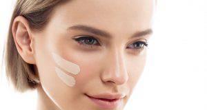 Makeup | il pre highighting per una base luminosa