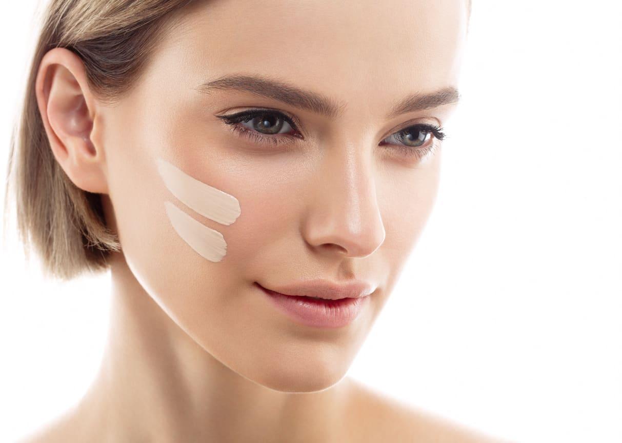 programma di dieta per ottenere la pelle luminosa