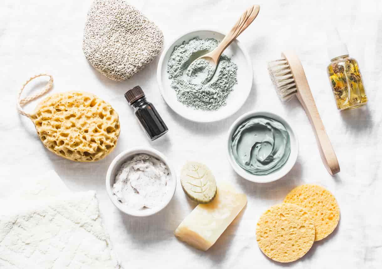 Argilla | cosa è e come utilizzarla per purificare la pelle
