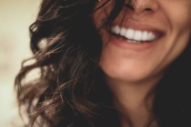 Migliora il tuo stile di vita con la sostanza della felicità: come assumerla