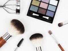 Cosa mettere nel beauty case