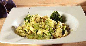 Pasta e broccoli siciliani la ricetta