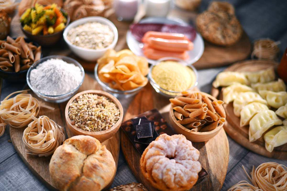 Scopri i falsi miti sul cibo e ti ricrederai una volta per tutte