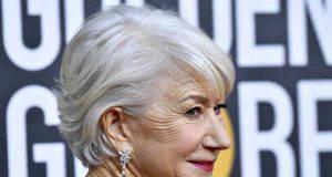 Helen Mirren vorrebbe lavorare con Checco Zalone