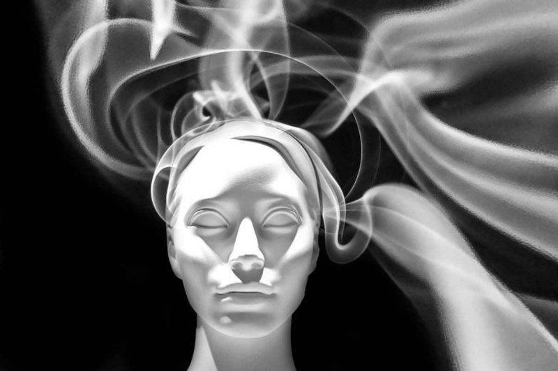 Memoria emotiva femminile