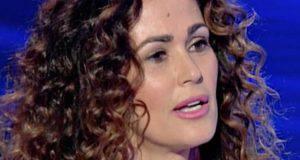 Samantha De Grenet confessione