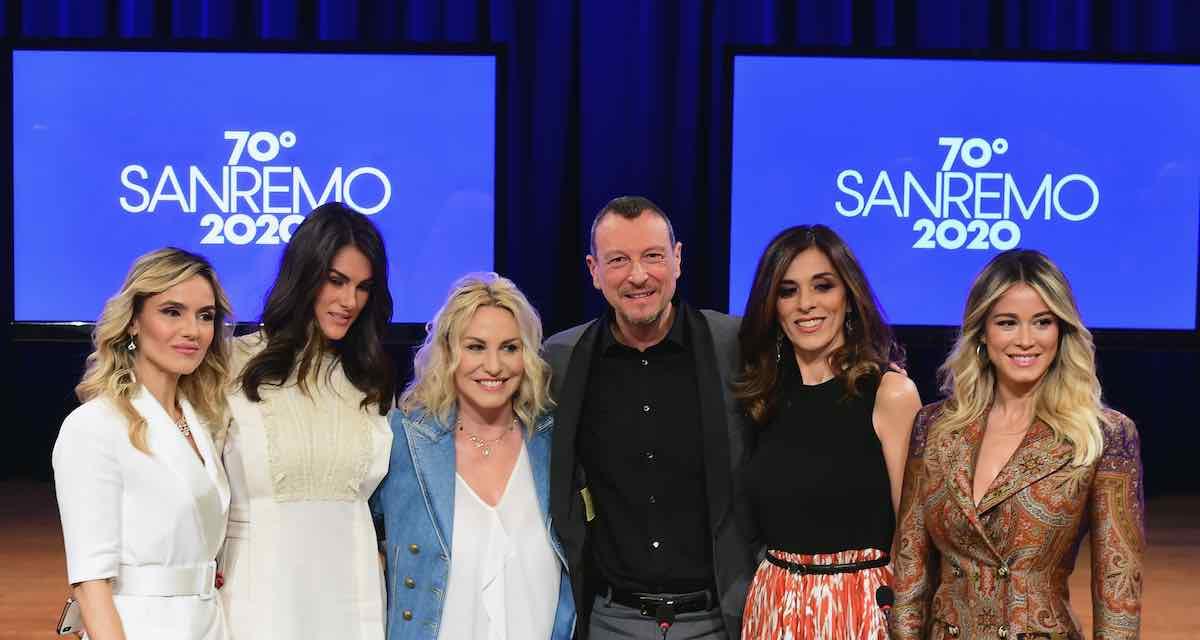 Sanremo 2020 | Cosa aspettarsi nelle cinque serate della kermesse
