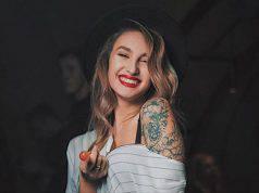Significato dei tatuaggi