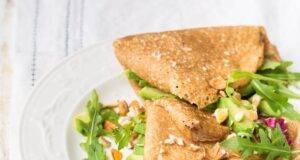 Ricette estive con soli due ingredienti: sane, veloci e prelibate