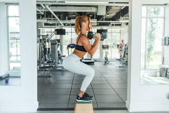 10 cause che ostacolano i tuoi miglioramenti in allenamento