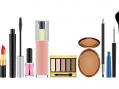 Prodotti per make-up