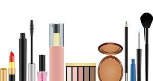 Prodotti per make-up