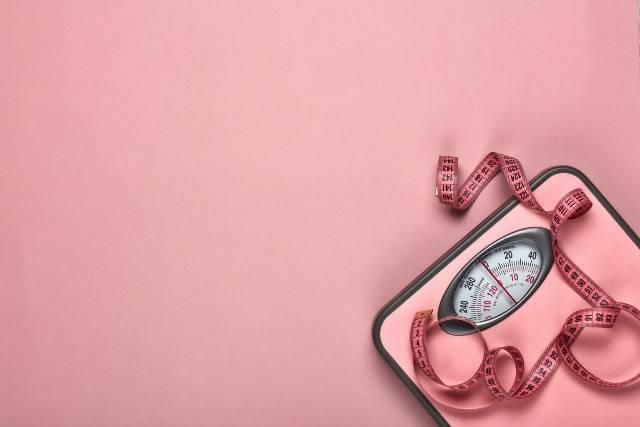 Consumo calorico totale giornaliero sceglilo così