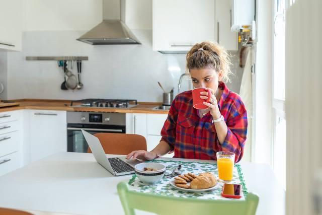 5 cose da non fare post pasti
