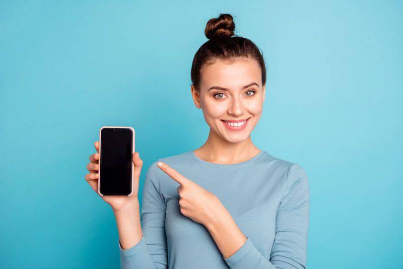 Come consumare meno giga sullo smartphone