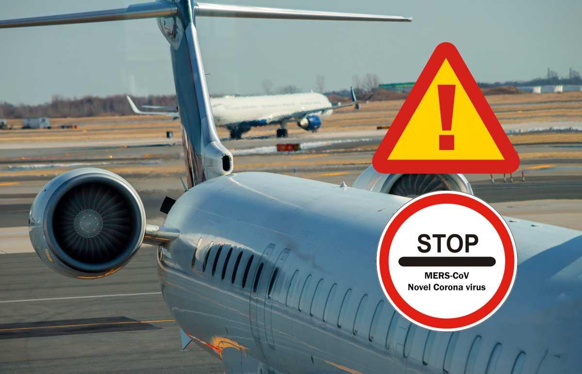 Risultato immagini per passeggeri aereo mauritius