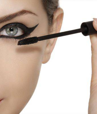 Makeup | come ottenere l'effetto cat eyes -video-