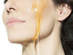 Pelle | prepariamola alla bella stagione con il miele