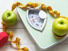Come capire il giusto consumo calorico totale giornaliero