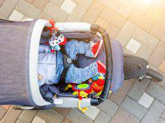 Cosa serve davvero per il trasporto e il riposo del neonato