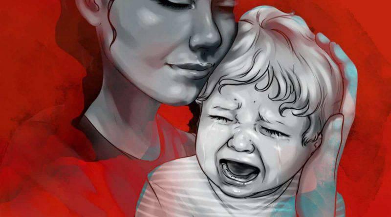 divorzio figli