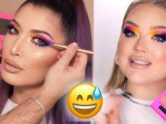 §nikkie tutorials makeup | Il tutorial di MrDaniel