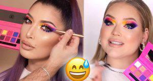§nikkie tutorials makeup | Il tutorial di MrDaniel